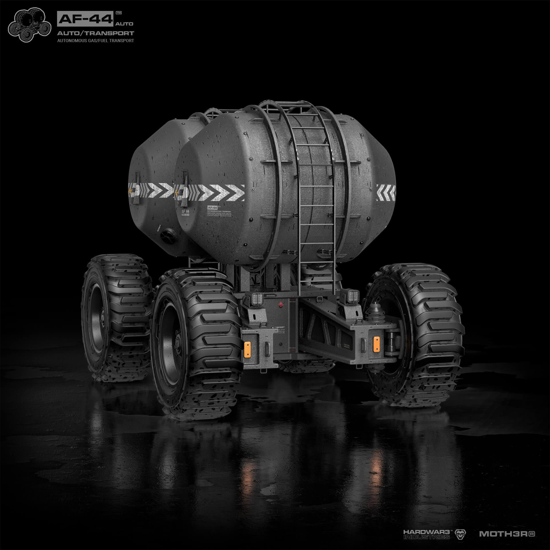 Vehicle-e01