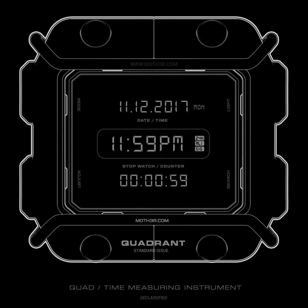 Watch-Module-a02