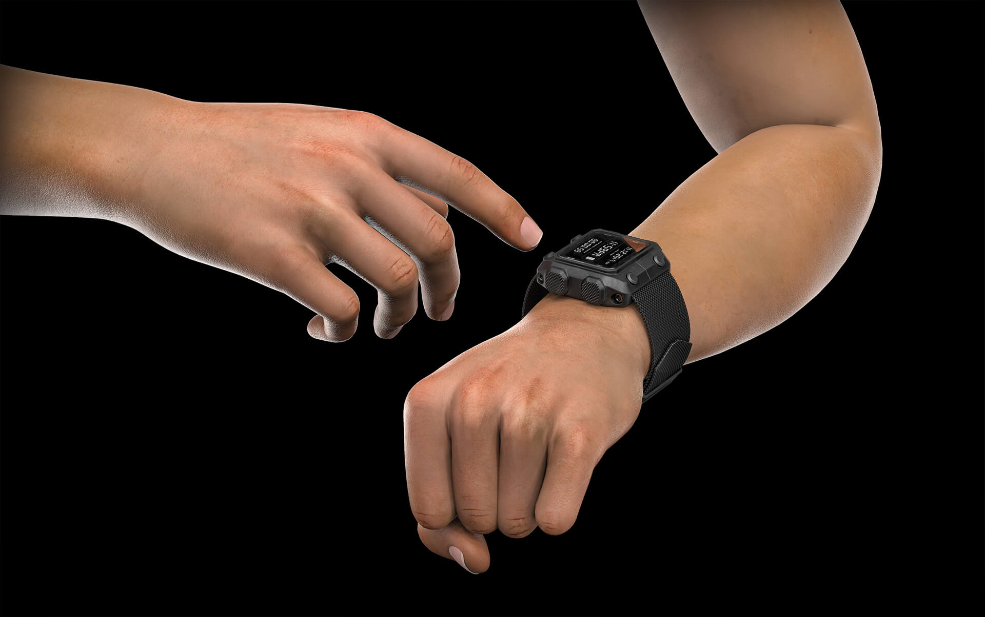 Watch-Render-Hand-c01-Clean