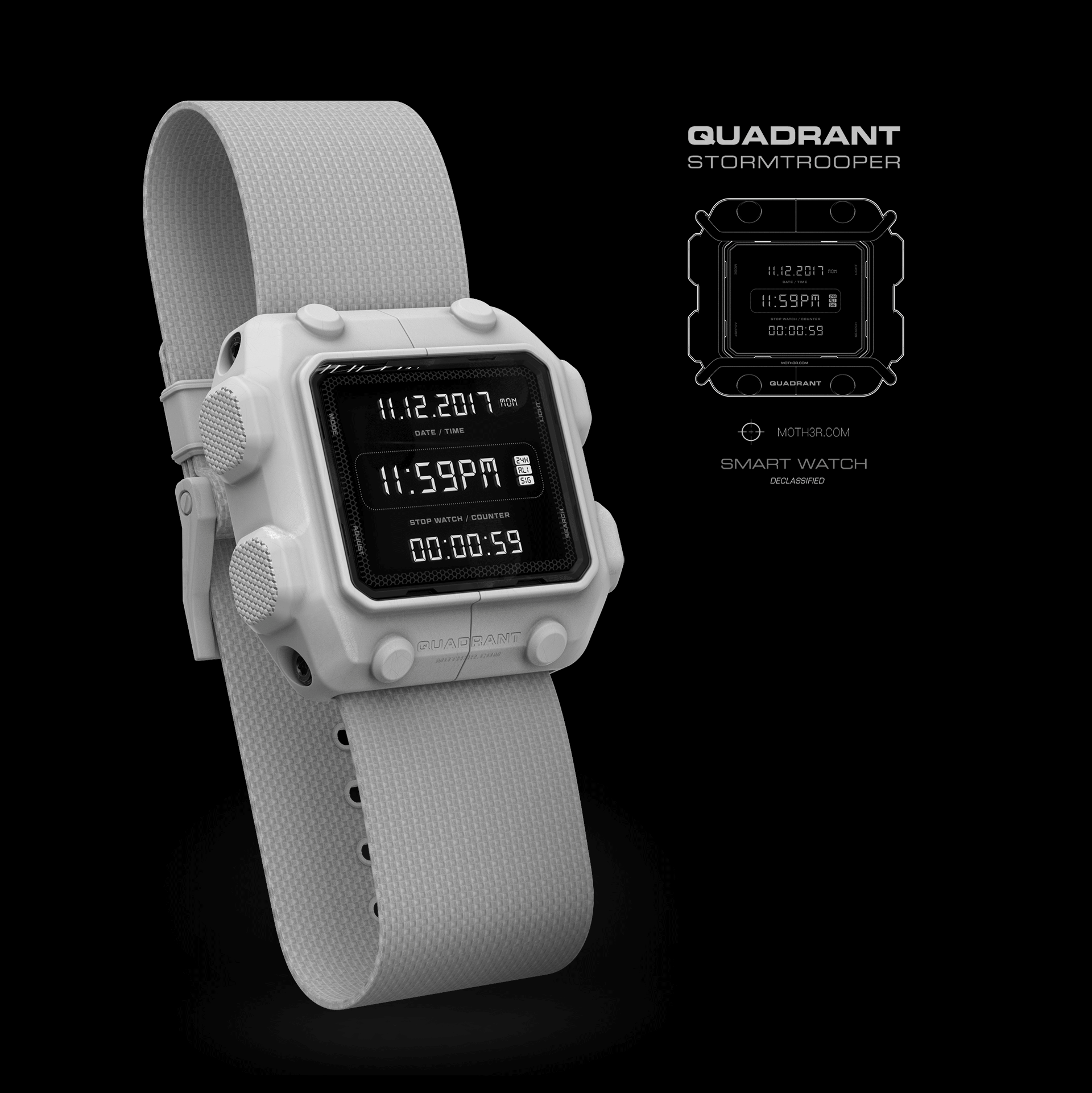 Watch-Render-White-01