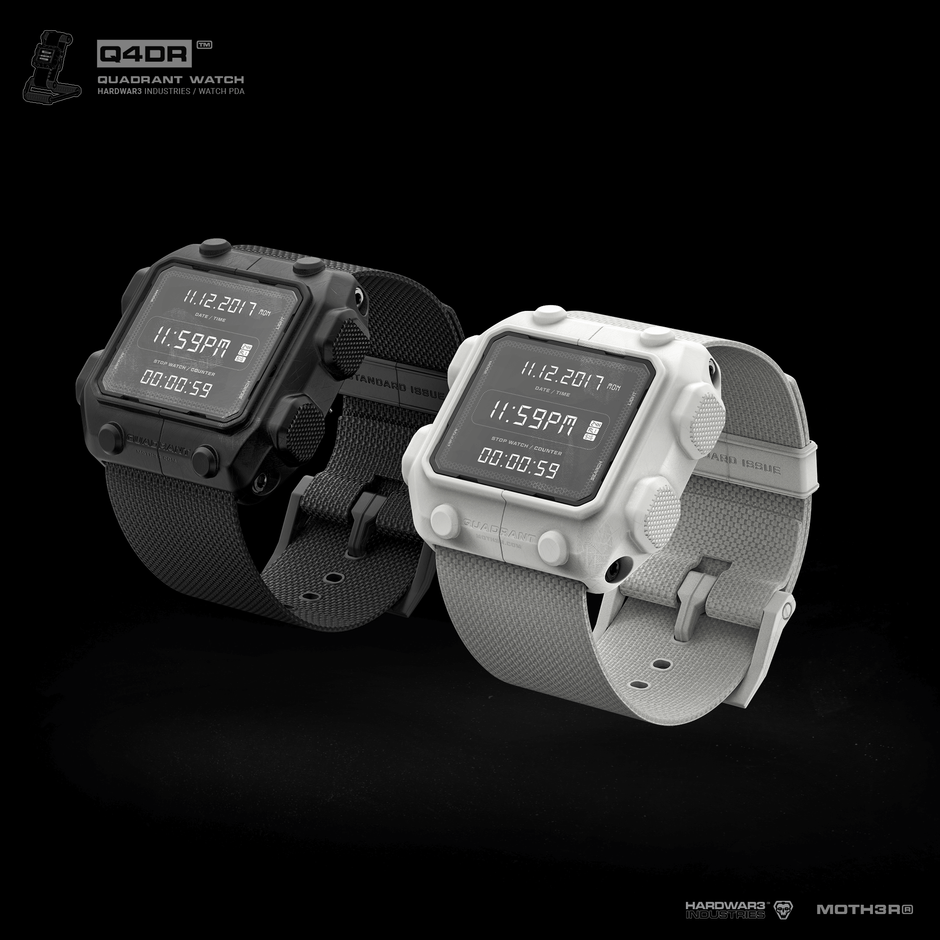 Watch-Render-g01-Dual
