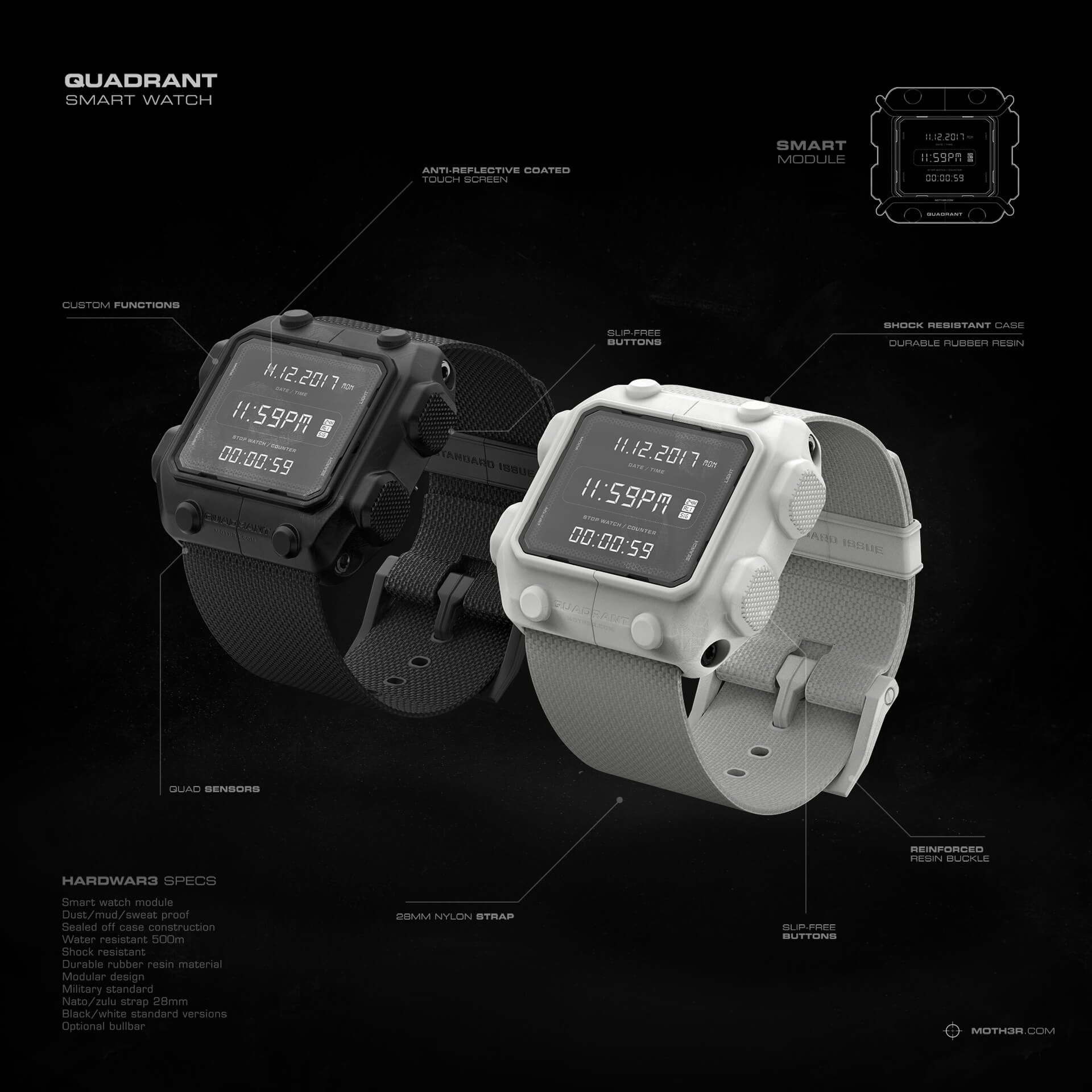 Watch-Render-g02-Dual