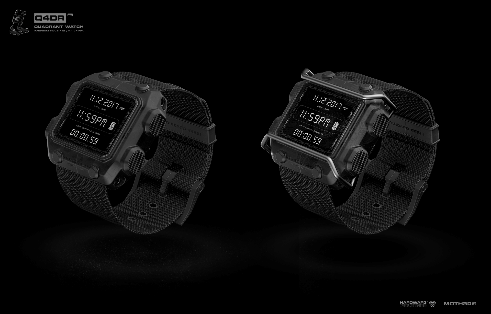 Watch-Render-h01-Duals-Black