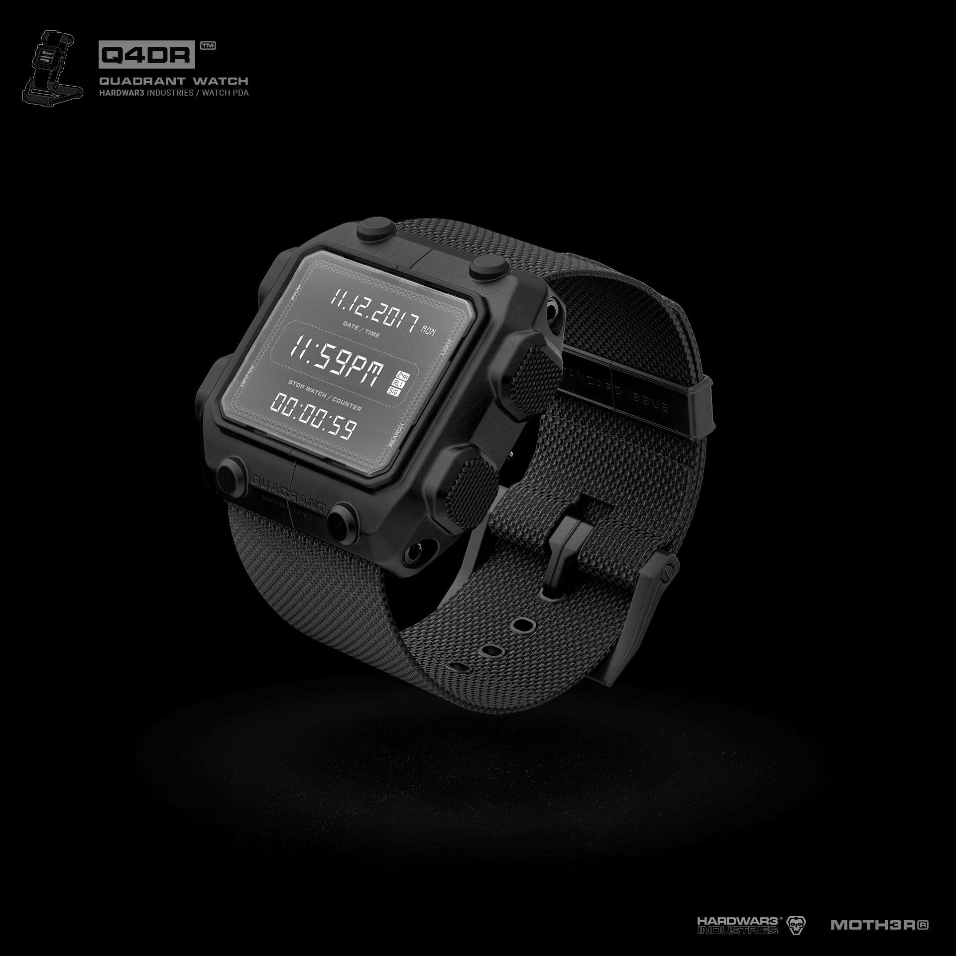 Watch-Render-h01-Single-B