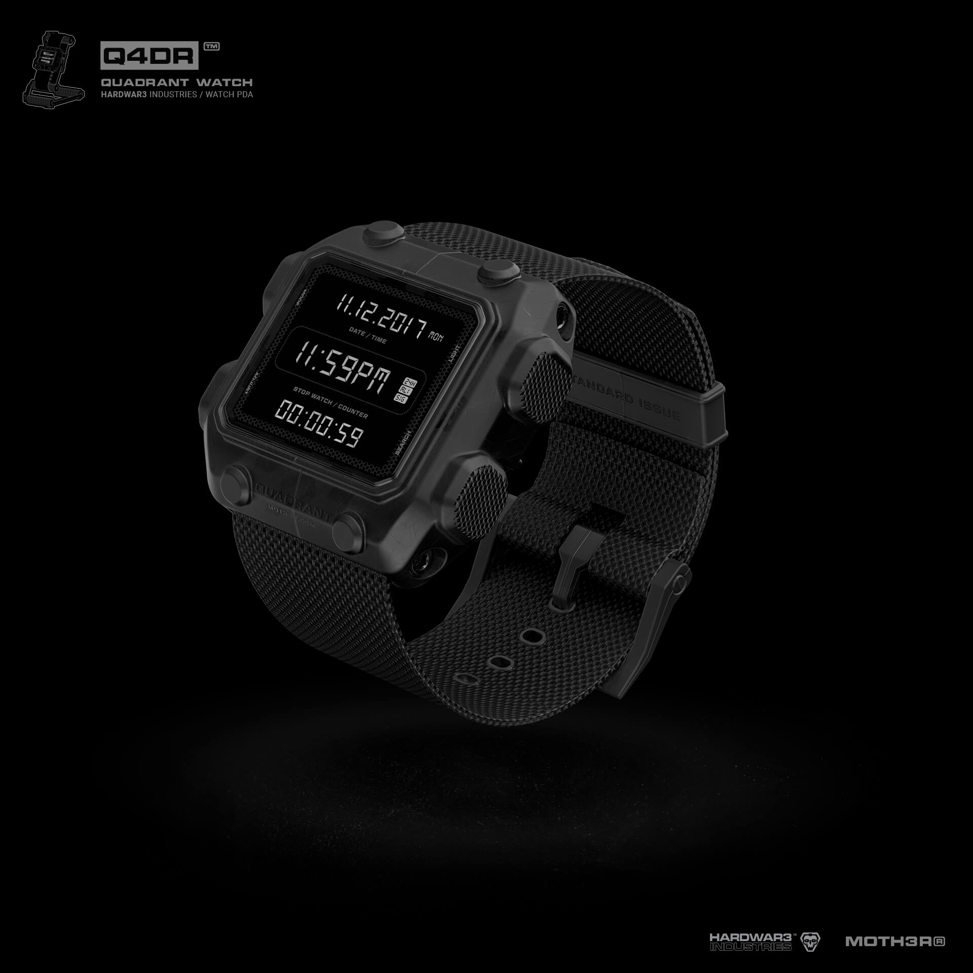 Watch-Render-h01-Single-Black-