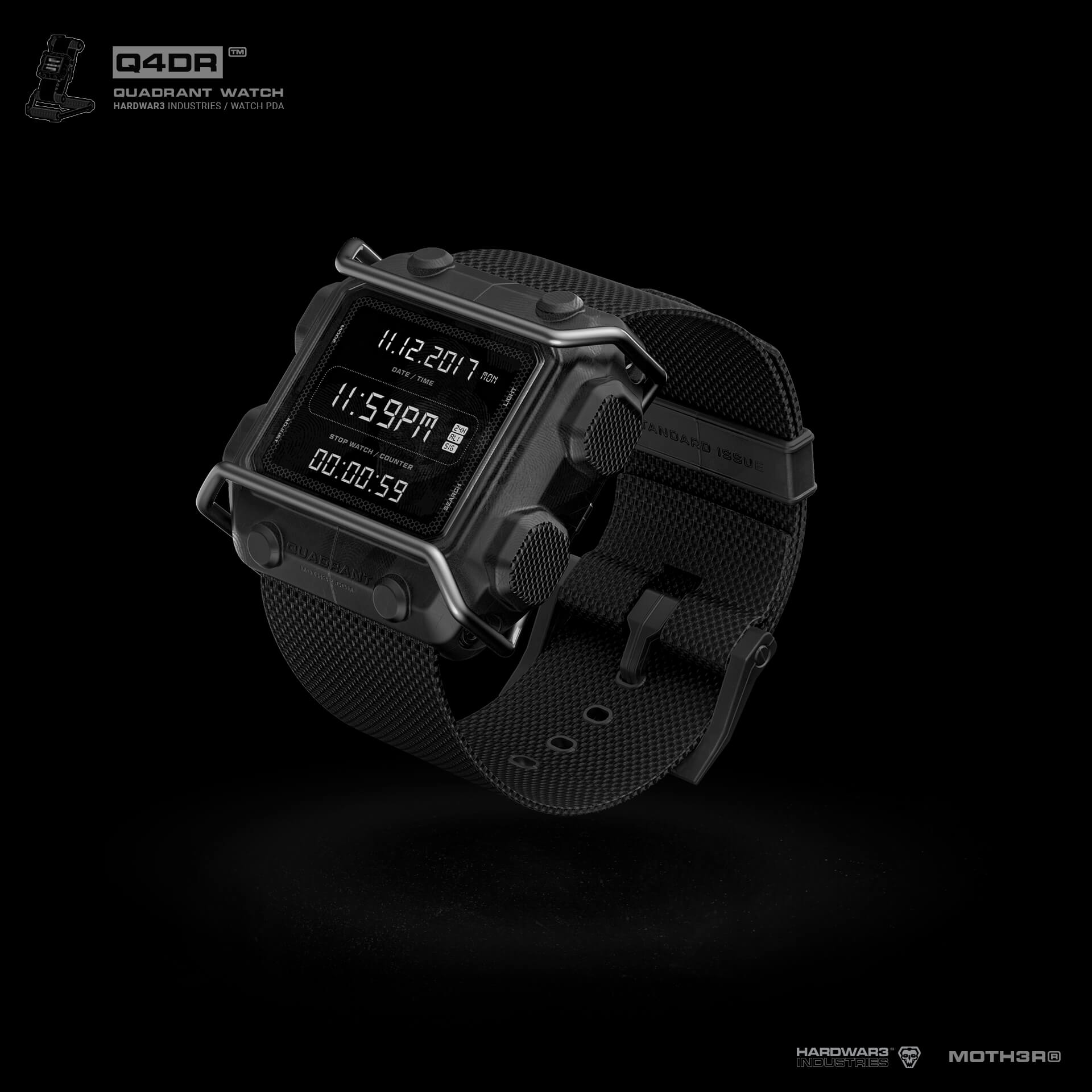 Watch-Render-h01-Single-Black