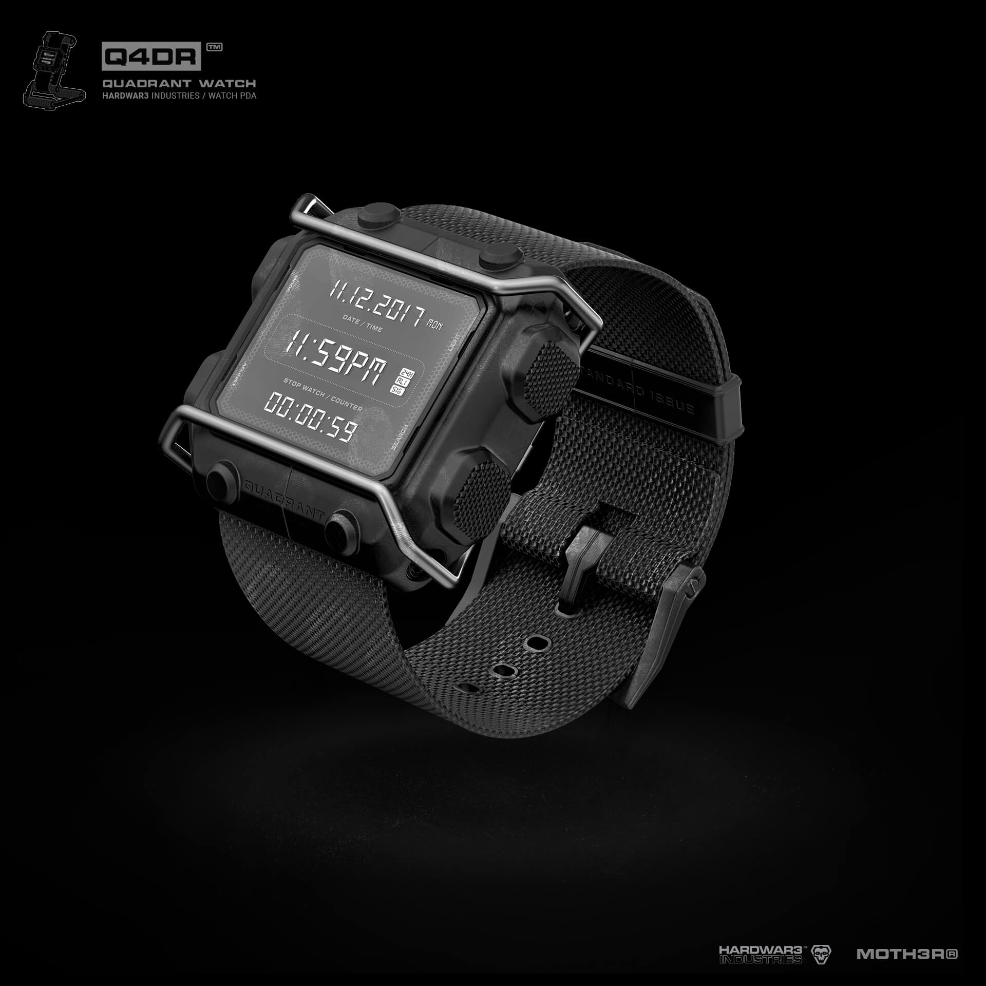 Watch-Render-h01-Single